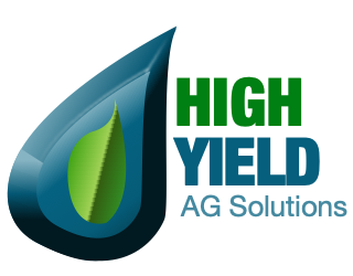 High Yield Ag Solutions